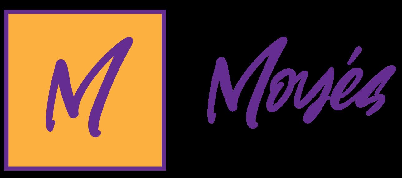 Moyés in Douglasville